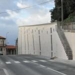 Béziers - Touventouse